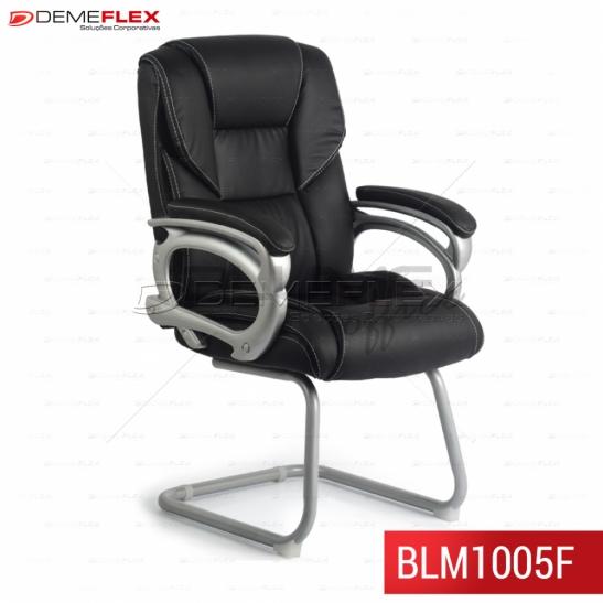 Cadeira de Aproximação Blume Office BLM1005F Curitiba Demeflex