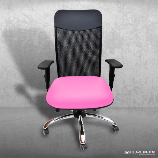 Cadeira Tela Presidente Ultra Curitiba
