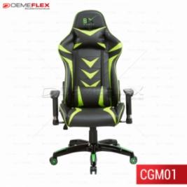 Cadeira Gamer BLX Curitiba Demeflex