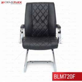 Cadeira de Aproximação Blume Office BLM720F Curitiba Demeflex