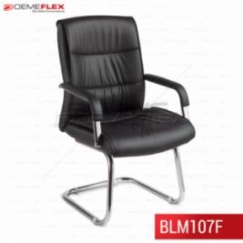 Cadeira de Aproximação Blume Office BLM107F Curitiba Demeflex