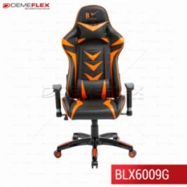Cadeira Gamer BLX Apoios Removíveis Curitiba Demeflex